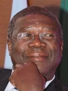 Thomas Kwesi Quartey