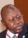 Lamin Momodou